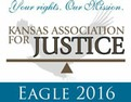 Kansas Association for Justice
